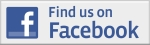 Find us on Facebook...